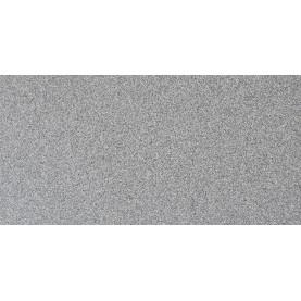VIGRANIT anthrazit Feinkorn 200x100x15 mm