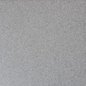 VIGRANIT anthrazit Feinkorn 200x200x15 mm