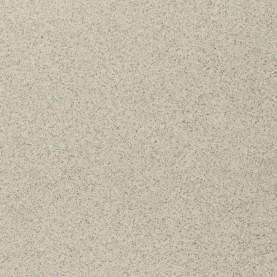 VIGRANIT cream Feinkorn 200x200x15 mm