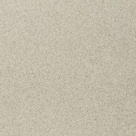 VIGRANIT cream Feinkorn 300x300x15 mm