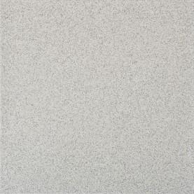 VIGRANIT hellgrau Feinkorn 200x200x15 mm