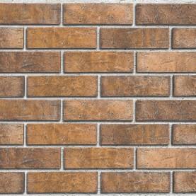 AARHUS blau-bunt NF tiles
